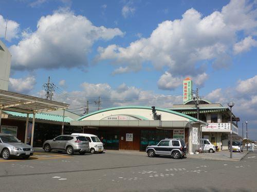 kinokawamanyou290327013_R.jpg