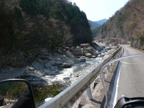 yoshinoyama290414002_R.jpg