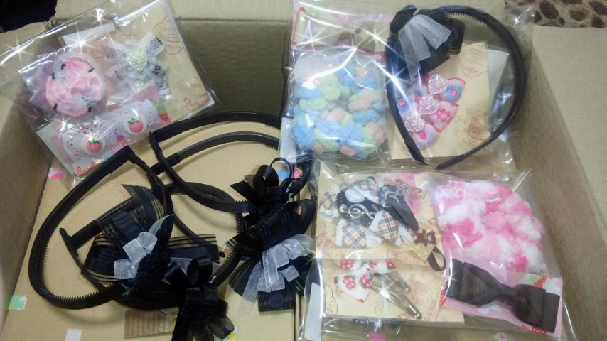 securedownload_20120304142155.jpg