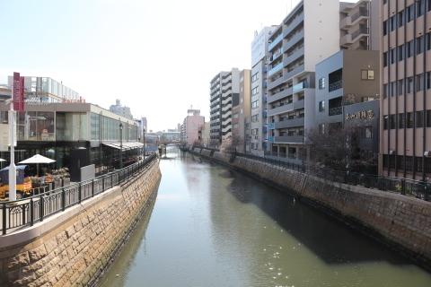 20170311nayabashi.jpg