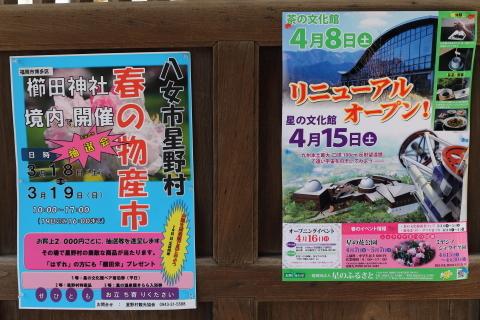 20170319hoshinomuraposter.jpg