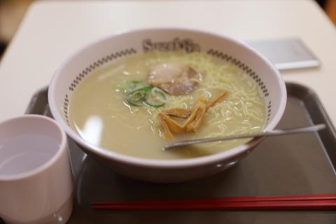 20170411sugakiyaramen.jpg