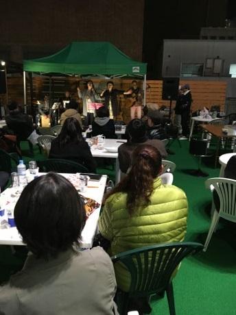 Morimoto_Seminar2.jpg
