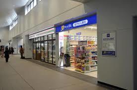Quol_Store_Takatsuki2.jpg