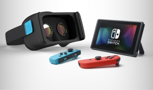 NintendoSwitchVRConce20170315001.jpg
