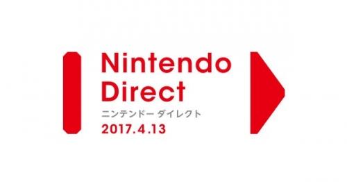 nnidainokizi20170411001.jpg