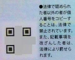 mai3_2.jpg