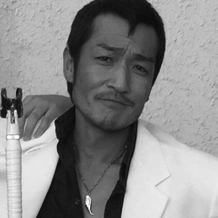 a-kiichi.jpg