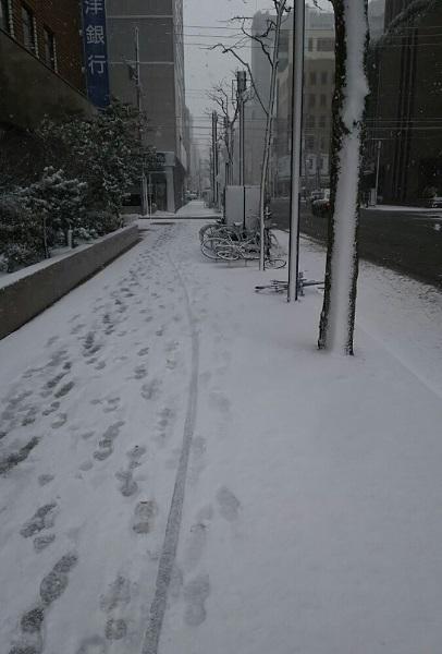 20170413用・歩道