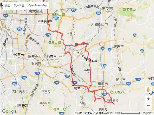 route_20170319173837ca6.jpg