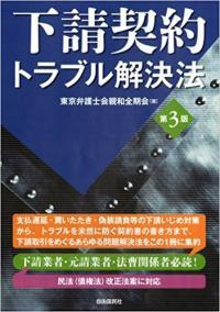 sitauke_convert_20170326165441.jpg