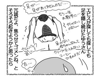 16022017_dog3.jpg