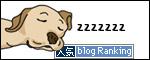 17072013_banner_20170305115857e09.jpg