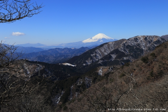 富士山4-SN