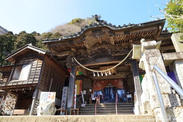 大山寺ーSN