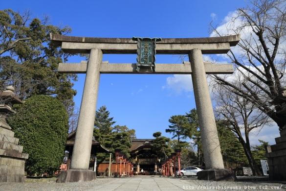 豊国神社2-SN