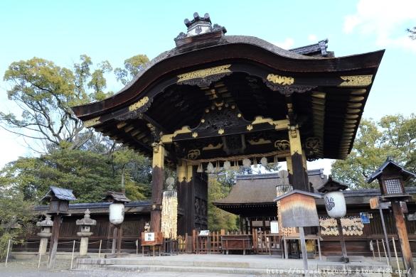 豊国神社3-SN