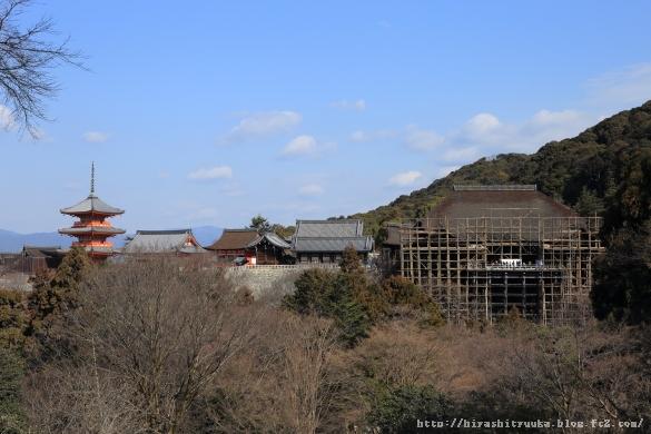 清水寺2-SN