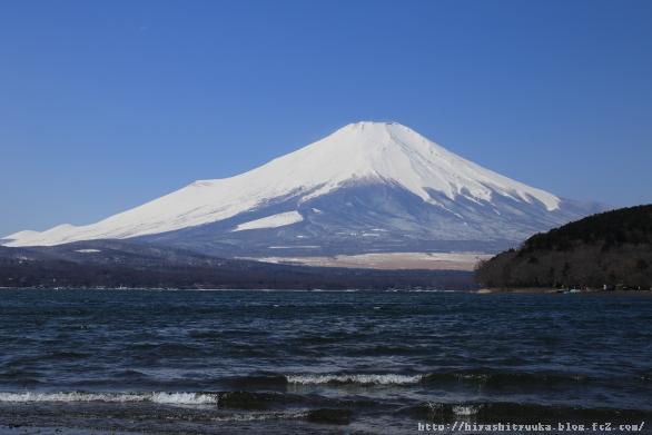 富士山A-SN