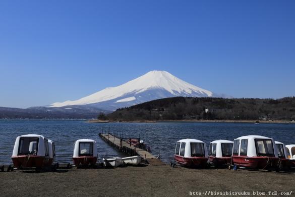 富士山2-SN