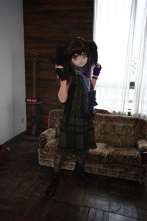みお_NORA大森_17_3