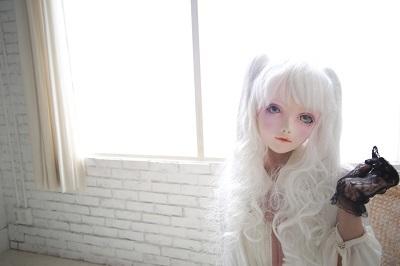 みお_NORA大森_19_1