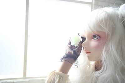 みお_NORA大森_19_2