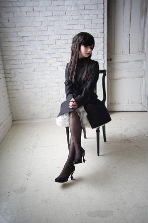 みお_NORA大森_19_3