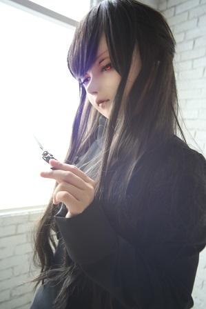 みお_NORA大森_19_4
