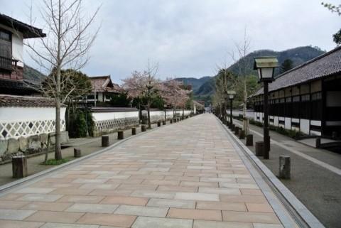 20170221takeshima.jpg