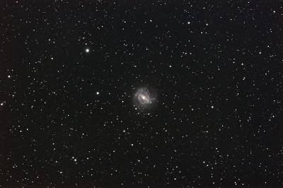 m83-12-f12-1-1200.jpg