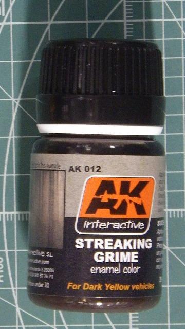 AK012.jpg