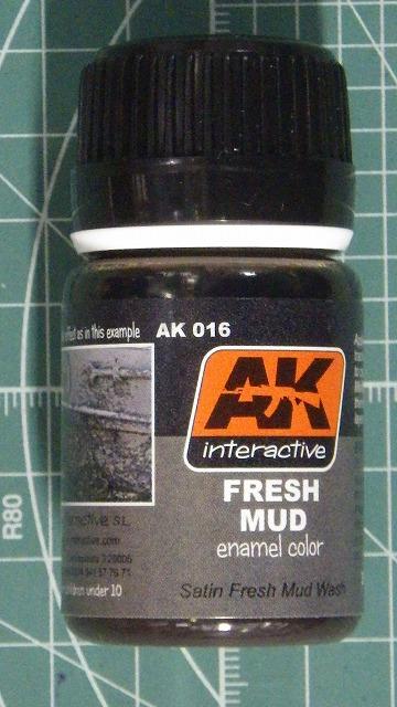 AK016.jpg