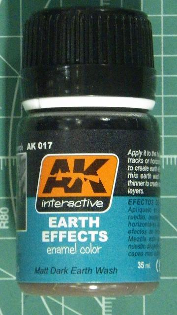 AK017.jpg