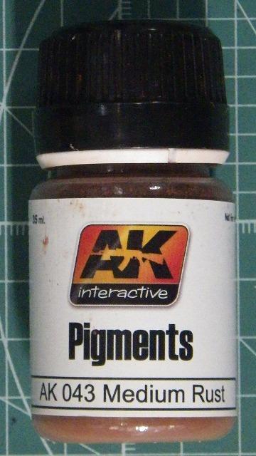 AK043.jpg