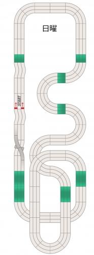 4月Course_03