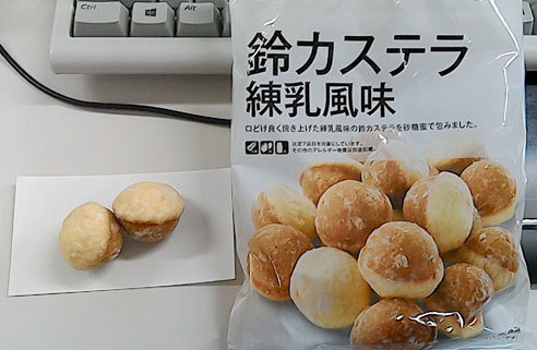 0328suzukasutera.jpg