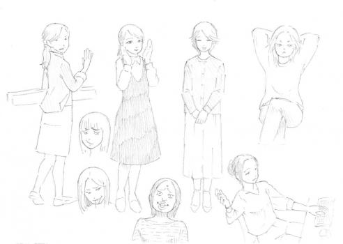 0404yoko_genga1.jpg