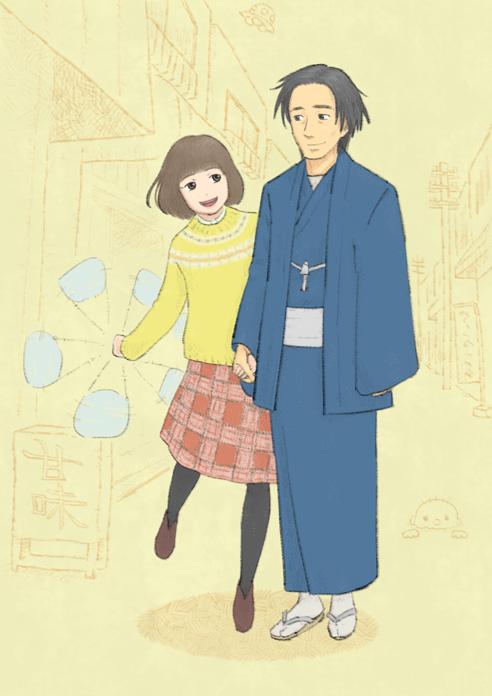 0421yoko_kamakuramonogatari.jpg