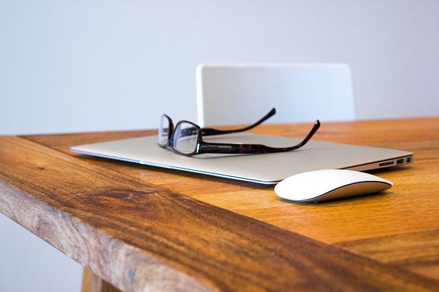 主婦が在宅で安全に副業収入を得る方法(5)webライターで稼ぐ編-3