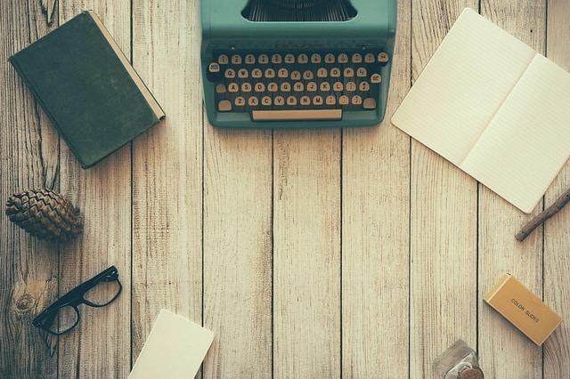 主婦が在宅で安全に副業収入を得る方法(5)webライターで稼ぐ編