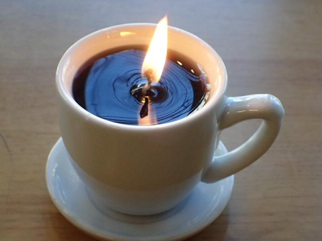 コーヒーキャンドル (17)