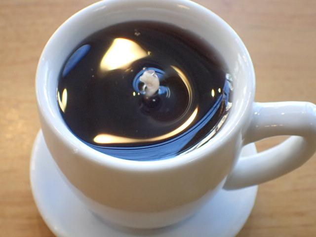 コーヒーキャンドル (16)