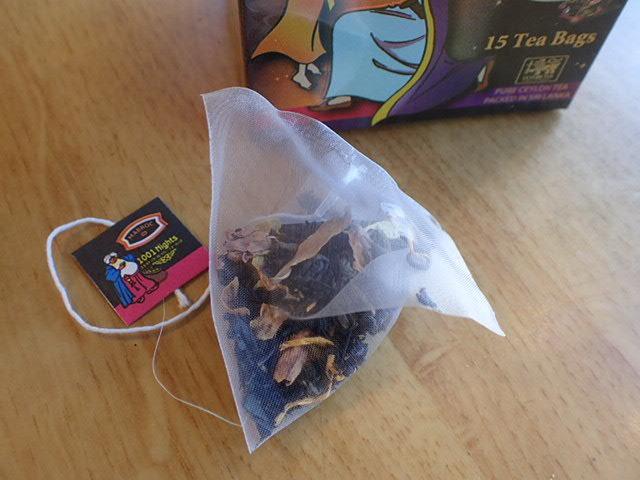マブロック紅茶 (7)
