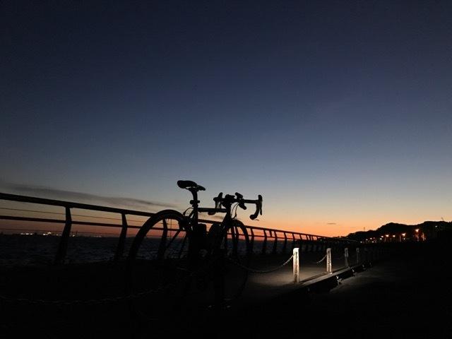 AMサイクリング (3)