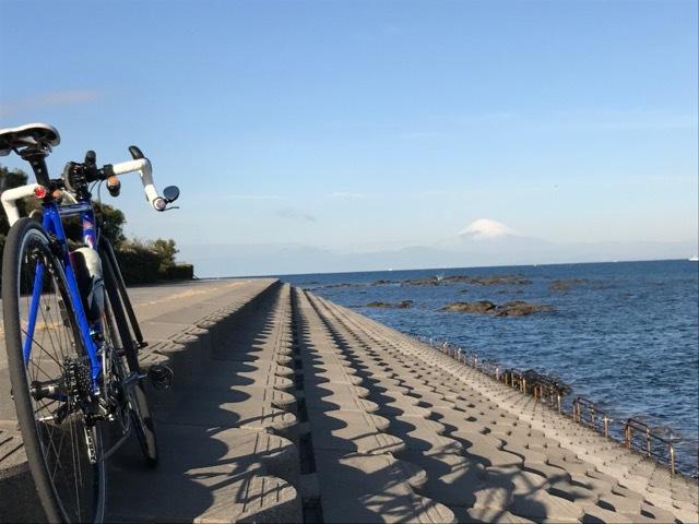 AMサイクリング (9)