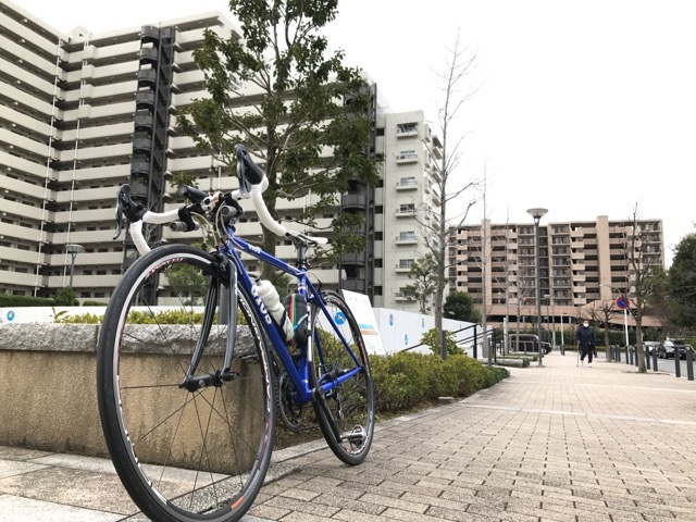 AMサイクリング (12)