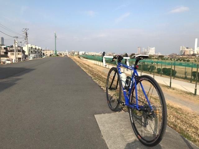 川崎北部市場 (2)