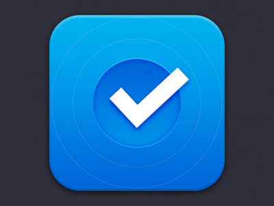 app-icon_1x_2017031312392337c.png