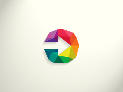 arrow_colors_201703141617114e2.jpg